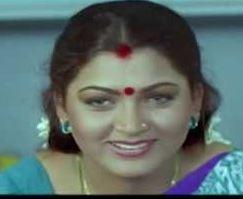 Siruvaani Aathu Song Lyrics