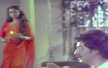 Sri Devi En Vazhvil Song Lyrics