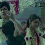 Thaangaliye Aatha