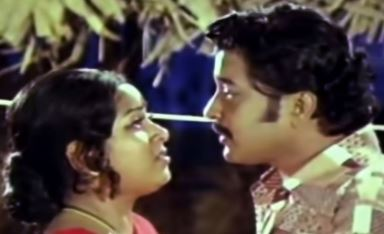 Thendrale Nee Pesu Song Lyrics