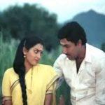 Unna Paartha