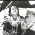 Aahaa Adhisayam Midhaame