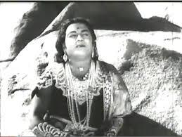 Aahaa Adhisayam Midhaame Song Lyrics