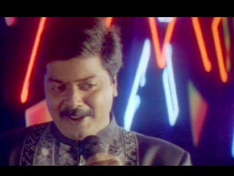 Anandham Vandhadhadi Song Lyrics