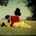 Maalai Velai Rathi Maaran