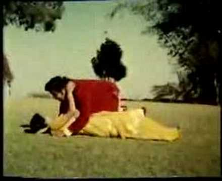 Maalai Velai Rathi Maaran Song Lyrics