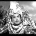 Mannavane Senji