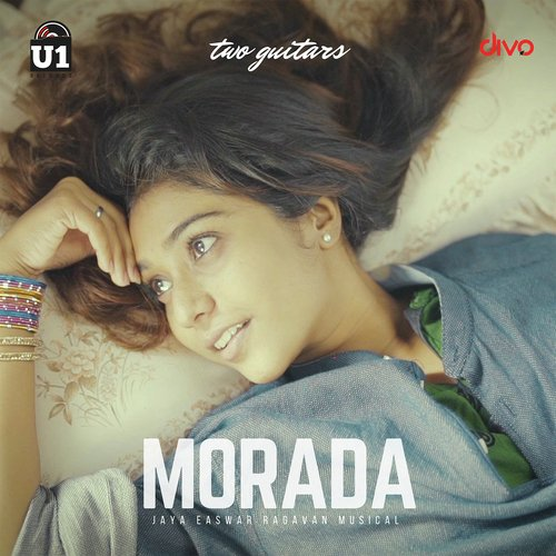 Morada Song Lyrics
