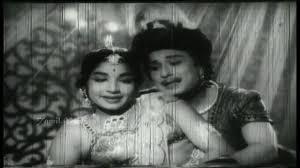 Mugathai Paarthathillai Song Lyrics