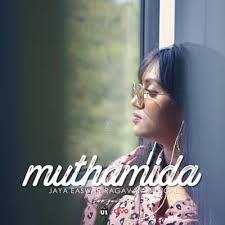 Muthamida Song Lyrics