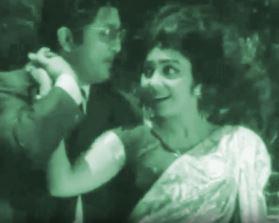 Netru Parthathellam Indru Song Lyrics