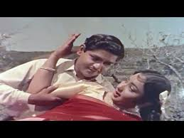 Oruvan Kaadhalan Song Lyrics