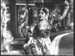 Paarkadal Alaimele Song Lyrics