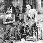 Rajamukthi