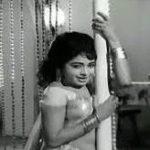 Samantham Jadaiyil