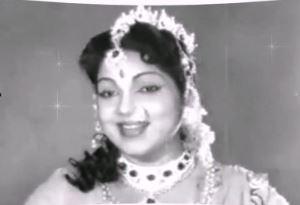 Sarasaraani Kalyani Song Lyrics