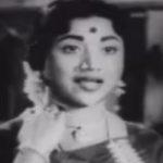 Sendhoor Murugan Kovilile Female