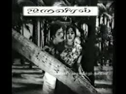 Ungal Thevai Ennavendru Song Lyrics