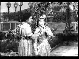 Vanamevum Raajakumaraa Song Lyrics