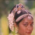 Vasantha Kaalangal