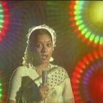 Vasantham Paadi Vara Female