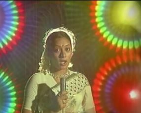 Vasantham Paadi Vara Female Song Lyrics