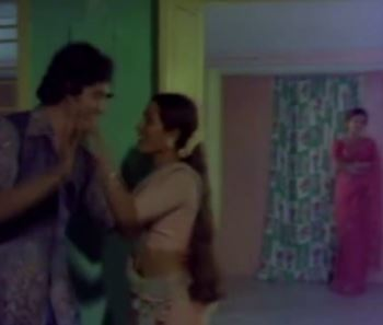 Veettuku Veedu Vaasappadi Song Lyrics