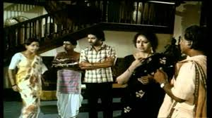 Unnaal Vilainthadhadaa Song Lyrics