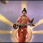 Aandavan Tharisaname