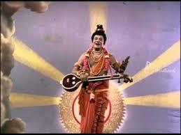 Aandavan Tharisaname Song Lyrics