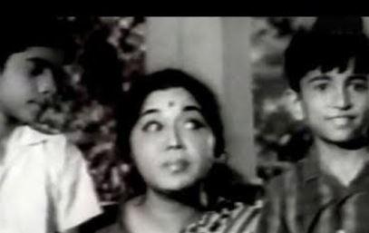 Chinna Chinna Pappa Song Lyrics