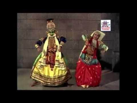 Guruvayoorappa Song Lyrics