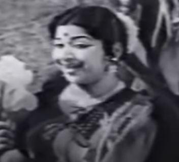 Kaaveri Meenadiyoo Song Lyrics