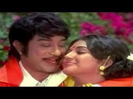 Kadhal Sariththiraththai Padikka Vaarungal Song Lyrics