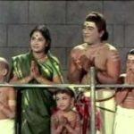 Kaliyaatha Kalviyum