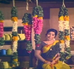 Maalai Vanna Maalai Song Lyrics