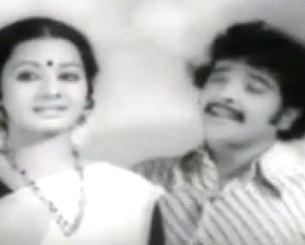 Maampove Siru Mainave Song Lyrics