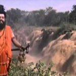 Naadanthai Vaali Kaveri