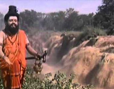 Naadanthai Vaali Kaveri Song Lyrics
