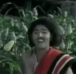 Neeyum Naanum Onnu Endra Song Lyrics
