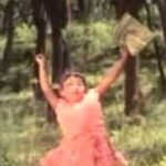 Movie Name : Dhikku Theriyadha Kaattil, Artists : Muthuraman and Jayalalitha, Music Director : M. S. Vishwanathan