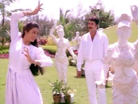 Sathi Malli Poocharame Song Lyrics