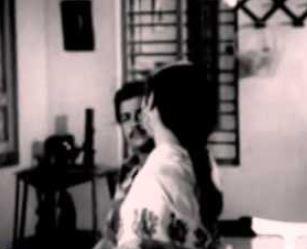 Sugamo Aayiram Song Lyrics