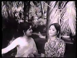 Vaanathu Poongili Song Lyrics