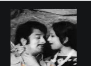 Vaazhvil Sowbagiyam Song Lyrics