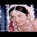 Vizhigal Meeno
