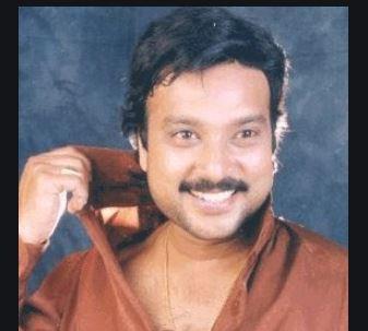 Votu Kettu Song Lyrics