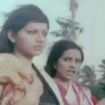 Chinna Chinna Paathi Katti