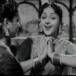 En Vaazhvil Pudhu Padhai Kanden