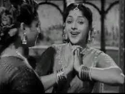 En Vaazhvil Pudhu Padhai Kanden Song Lyrics